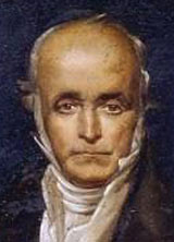 Charles Fourier (1772-1837).