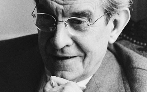 Jacques-Marie Lacan (1901-1981).