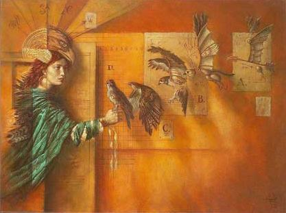 JAKE BADDELEY .