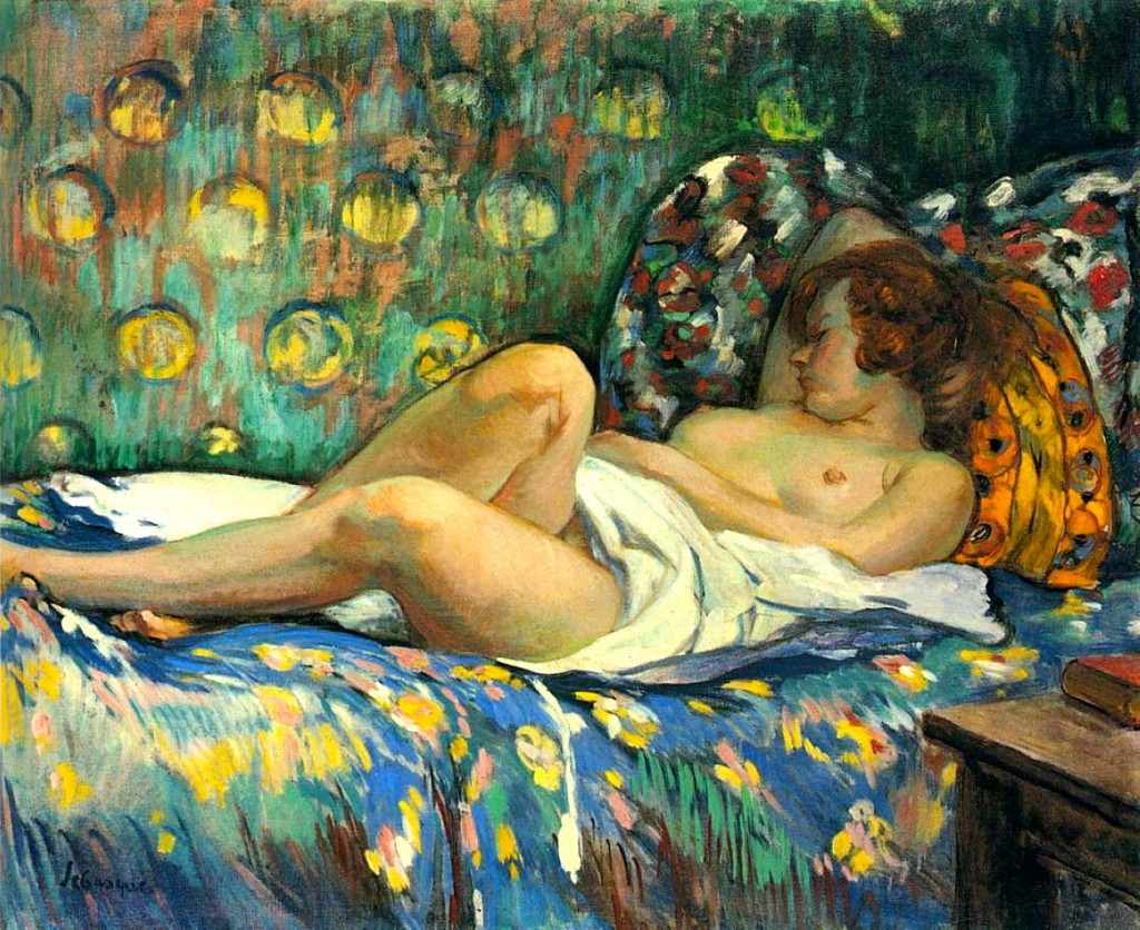 Henri_Lebasque_(1865-1937).