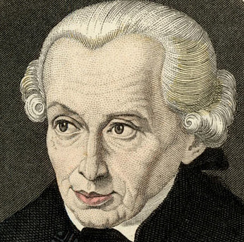 emmanuel kant anthropology from the pragmatic 1772/73 and 1795/96), see wikipedia:introduction to kant's anthropology.